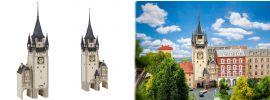 FALLER 232382 Historisches Stadttor Bausatz 1:160 online kaufen