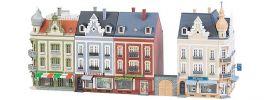 FALLER 232385 Stadthäuserzeile Beethovenstr | Bausatz Spur N online kaufen