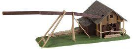FALLER 232523 Wassermühle | HOBBY Bausatz Spur N online kaufen