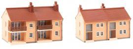FALLER 232546 Doppelreihenhaus Bausatz Spur N online kaufen
