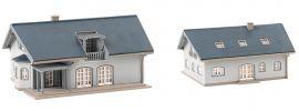 FALLER 232547 Einfamilienhaus Bausatz Spur N online kaufen