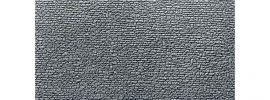 FALLER 272652 Dekorplatte Profi | Naturstein | 27 cm x 12,5 cm | Spur N online kaufen