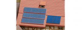 FALLER 272916 Solarzellen Fertigmodell 1:160 online kaufen