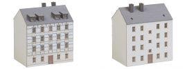 FALLER 282780 Stadthaus LaserCut Bausatz Spur Z online kaufen