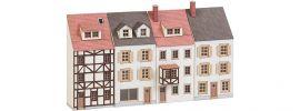 FALLER 282781 Kleinstadthäuser | Bausatz Spur Z online kaufen