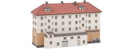 FALLER 282795 Kino Kandelhof | Gebäude Bausatz Spur Z online kaufen