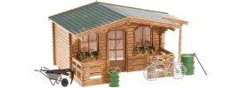 POLA 331050 Gartenhaus Spur G online kaufen
