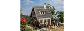 POLA 331786 Wassermühle Bausatz Spur G online kaufen