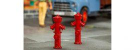 POLA 333218 Wasserhydranten | Bausatz Spur G online kaufen