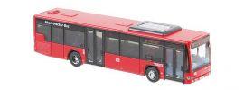 TOMYTEC 974545 Mercedes-Benz Citaro Linienbus DB Dummy 1:160 online kaufen