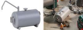 FALLER 180943 Öltank Bausatz Spur H0 online kaufen
