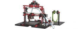 fischertechnik 536624 Robotics 3D Drucker online kaufen