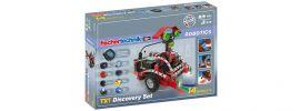 Fischer-Technik 524328 ROBOTICS TXT Discovery Set online kaufen