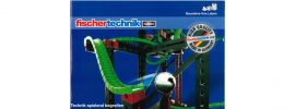 fischertechnik 39090 Prospekt 2018 | Technik spielend begreifen | GRATIS online kaufen