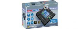 fischertechnik 522429 ROBOTICS TXT Controller | mit Touch Display online kaufen