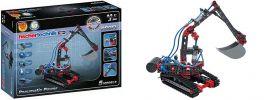fischertechnik 533874 PROFI Pneumatic Power | 200 Teile online kaufen