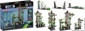 fischertechnik 541177 PROFI Dynamik L2 Kugelparcours mit Crazy Machines 3 online kaufen