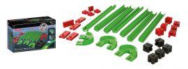 fischertechnik 544622 PLUS Dynamic High Speed Kugelbahn | 30 Teile online kaufen