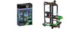 fischertechnik 544623 PLUS Dynamic Trampoline Kugelbahn | 145 Teile online kaufen