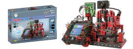 fischertechnik 544624 ROBOTICS TXT Smart Home Set | 220 Teile online kaufen