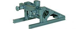 FLEISCHMANN 22216 Prellbock | Bausatz | Spur N online kaufen