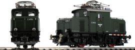 FLEISCHMANN 390072 E-Lok BR E 69 05 DRB | AC-Sound | Spur H0 online kaufen