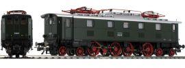 FLEISCHMANN 395271 E-Lok BR E 52 DB | AC-Sound | Spur H0 online kaufen