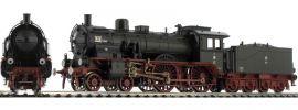 FLEISCHMANN 411302 Dampflok S6 KPEV | DC analog | Spur H0 kaufen