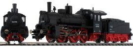 FLEISCHMANN 412401 Dampflok BR 53.3 DB | DC analog | Spur H0 online kaufen