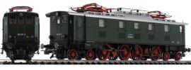 FLEISCHMANN 435203 Elektrolokomotive BR 152 DB | DC | Spur H0 online kaufen