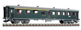 ausverkauft | FLEISCHMANN  5138 Schnellzugwagen 1. und 2.Klasse der SBB Spur H0 online kaufen