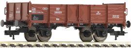 FLEISCHMANN 526005 Mittelbordwagen Wdt PKP | DC | Spur H0 online kaufen