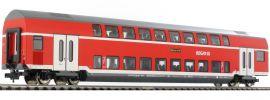 FLEISCHMANN 562804 Doppelstockwagen 2 Klasse der DB AG Spur H0 online kaufen