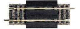FLEISCHMANN 6110 Ausgleichsstück | 80-120 mm | PROFI-Gleis | Spur H0 online kaufen