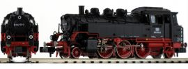 FLEISCHMANN 706403 Dampflok BR 064 DB | DC analog | Spur N online kaufen