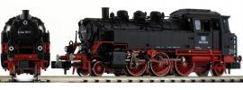 FLEISCHMANN 706483 Dampflok BR 064 DB | DCC | Spur N online kaufen
