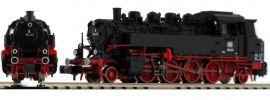 FLEISCHMANN 708683 Dampflok BR 86 DB | DCC Digital | Spur N online kaufen