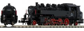 FLEISCHMANN 708702 Dampflok Rh 86 ÖBB | DC analog | Spur N online kaufen