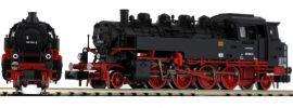 FLEISCHMANN 708703 Dampflok BR 86 DR   DC analog   Spur N online kaufen