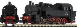 FLEISCHMANN 709404 Dampflok Gruppo 897 FS | DC analog | Spur N online kaufen