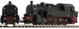 FLEISCHMANN 709483 Dampflok pr. T 16.1 K.P.E.V. | DCC | Spur N online kaufen