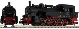 FLEISCHMANN 709581 Dampflok BR 94.5-17 DR | DCC Digital | Spur N online kaufen