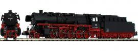 FLEISCHMANN 714471 Dampflok BR 044 Kohlentender DB | DCC Sound | Spur N online kaufen