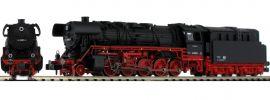 FLEISCHMANN 714472 Dampflok BR 44.0 Öltender DR | DCC Sound | Spur N online kaufen