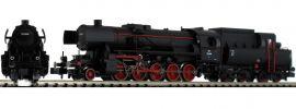FLEISCHMANN 715212 Dampflok Rh 52 ÖBB | analog | Spur N online kaufen