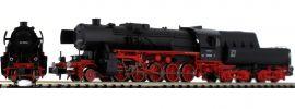 FLEISCHMANN 715293 Dampflok BR 52 DB | DCC Sound | Spur N online kaufen