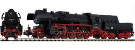 FLEISCHMANN 715294 Dampflok BR 52 (GR) DR | DCC-Sound | Spur N online kaufen