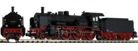 FLEISCHMANN 715982 Dampflok BR 38.10-40 DRG | DCC | Spur N online kaufen