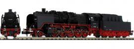 FLEISCHMANN 718083 Dampflok BR 50 DRB | DCC | Spur N online kaufen
