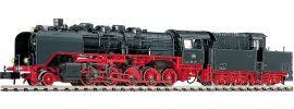 FLEISCHMANN 718202 Dampflok BR 050 DB | DC analog | Spur N online kaufen